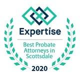 Best Probate Attorney Scottsdale 2020