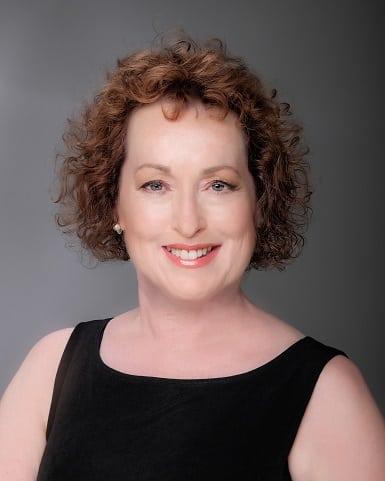 Ilene L. McCauley Profile